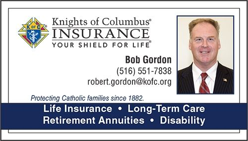 http://www.kofcknights.org/Photos/BobGordonCard(1).jpg