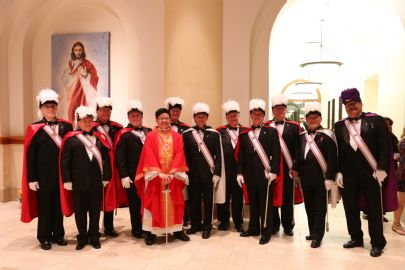 council hill catholic women dating site With monastery closed, dominican group moves to merchantville  the holy rosary chapter of camden is made up of men and women, singles and couples, who, since the .