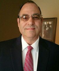 Mr. Sal Filippelli